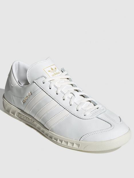 adidas-originals-hamburgnbsp--white