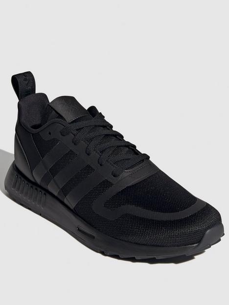 adidas-originals-smooth-runner-black