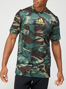 adidas-gt1-t-shirt-camo