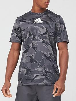 adidas-camo-gt1-t-shirt-grey