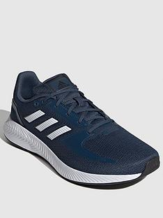 adidas-runfalcon-20-navywhite