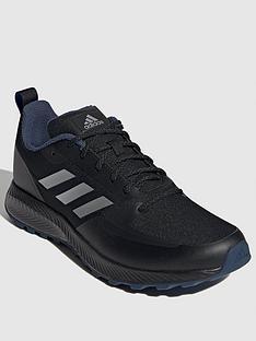 adidas-runfalcon-20-tr-black