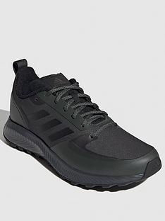 adidas-runfalcon-20-tr-blackblack