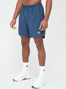 adidas-run-it-short-navy