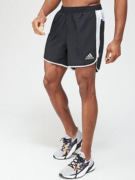 adidas-m20-shorts-black