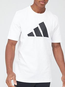 adidas-bosnbspfl-t-shirt-white