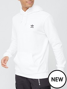 adidas-originals-essential-hoodie-whiteblack