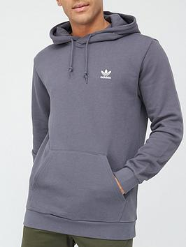 adidas-originals-overhead-hoodie-grey