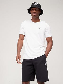 adidas-originals-essential-t-shirt-white
