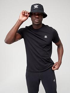 adidas-originals-essential-t-shirt