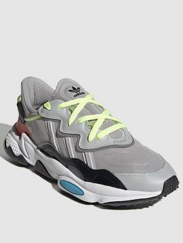 adidas-originals-ozweego-grey
