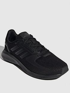 adidas-runfalcon-20-black