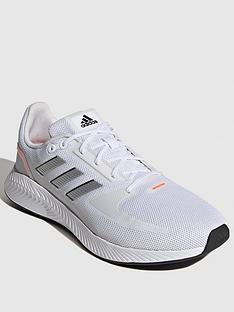 adidas-runfalcon-20-whitegrey