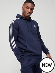 adidas-cut-3-stripe-hoody