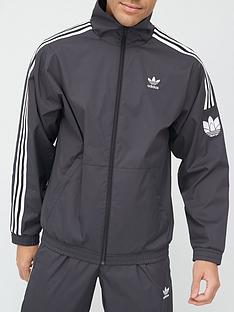 adidas-originals-adidas-originals-3d-stripe-track-top-black