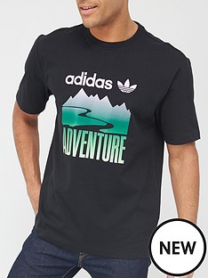 adidas-originals-adv-mountain-t-shirt-black
