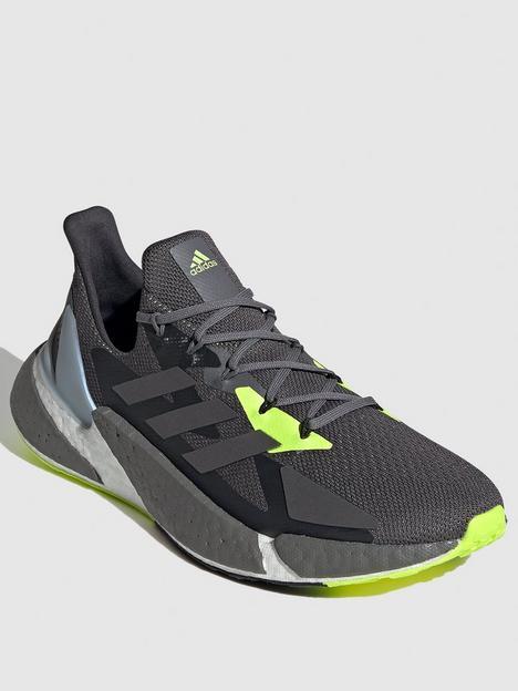 adidas-x9000l4nbsp--grey