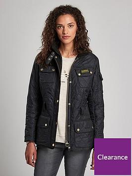 barbour-international-polarquilt-jacketnbsp--black