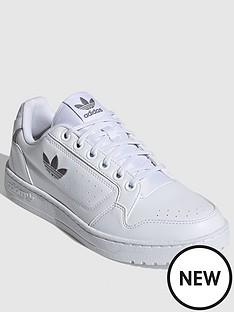 adidas-originals-ny-90-white
