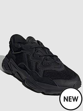 adidas-originals-ozweego-black