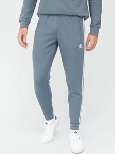 adidas-originals-3-stripe-pants-navy