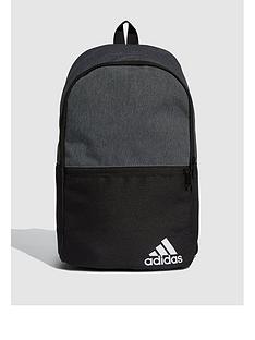 adidas-daily-backpack