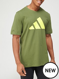 adidas-bos-fi-t-shirt-khaki