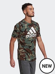 adidas-camo-t-shirt
