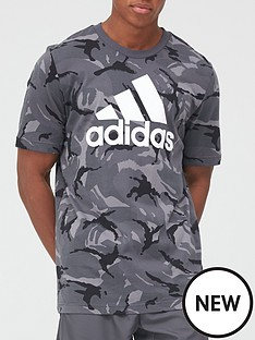 adidas-camo-t-shirt-grey