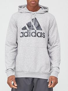 adidas-camo-hoodie-medium-grey-heather