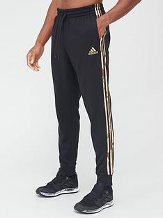 adidas-camo-pants-black