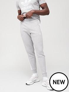 adidas-originals-3-stripe-pants-medium-grey-heather