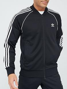 adidas-originals-superstar-track-top-blackwhite