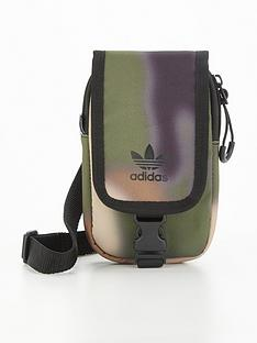 adidas-originals-map-bag-camonbsp