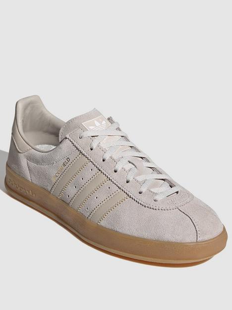 adidas-originals-broomfield-beige
