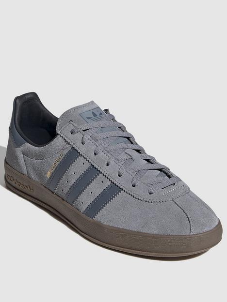adidas-originals-broomfield-blue