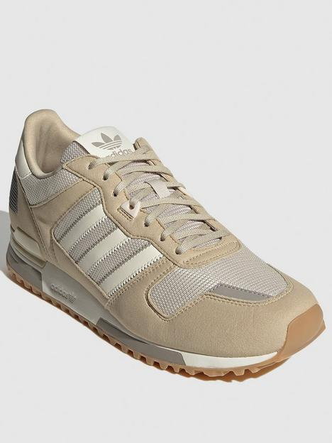adidas-originals-zx-700-brown