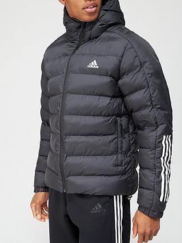 adidas-itavic-3-stripe-20-jacket-black