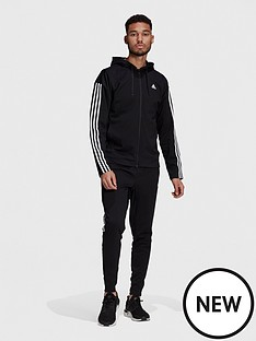 adidas-ribbed-tracksuit