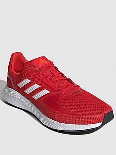 adidas-runfalcon-20-redwhite
