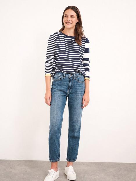 white-stuff-skye-straight-78-jeans-blue