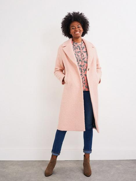 white-stuff-boucle-midi-coat-pink