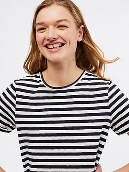 white-stuff-neo-fairtrade-jersey-t-shirt-navy-stripe