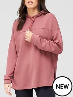 v-by-very-premium-seam-detail-slouchy-hoodie-rose