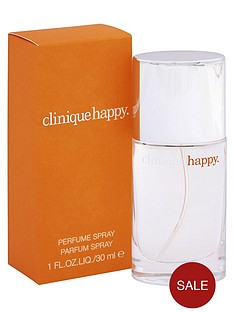 clinique-happy-30ml-edp