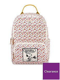 cath-kidston-snoopy-pocket-backpack