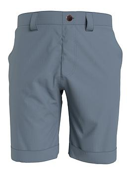 tommy-jeans-scanton-chino-shorts-blue