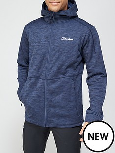 berghaus-kamloops-hooded-jacket-navy