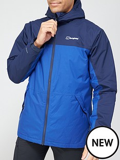 berghaus-deluge-pro-20-insulated-jacket-blue