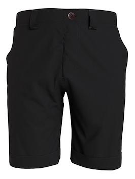 tommy-jeans-scanton-chino-shorts-black